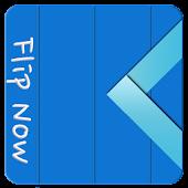 Best FlipCover App FLIPNOW pro