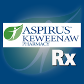 Aspirus Keweenaw Pharmacy