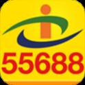 55688 icon