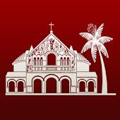 Catholic Community @ Stanford