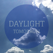 Daylight Tomorrow