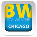 BW Chicago UCCW skin icon