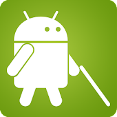 Walking Green Android