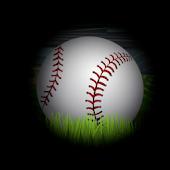 Baseball Schedule 2015