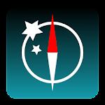 Star Safari v1.2.0