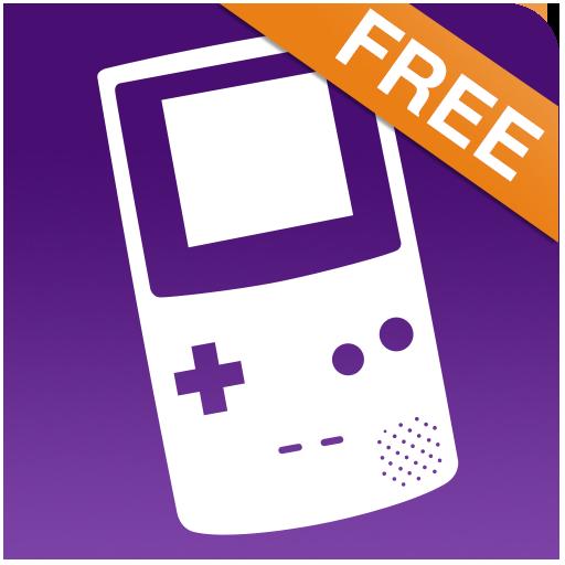 my boy game free download