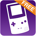 My OldBoy! Free - GBC Emulator icon