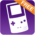 My OldBoy! Free - GBC Emulator v1.2.0