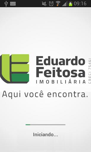 Eduardo Feitosa