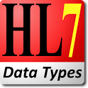 HL7 V2.6 Data Types icon