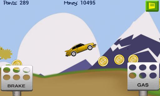 強大的種族2015年 賽車遊戲 App-愛順發玩APP