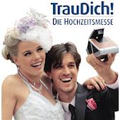 TrauDich Bayern