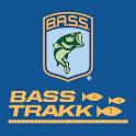 BASSTrakk icon