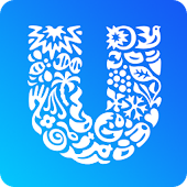 Unilever E-Store Pakistan