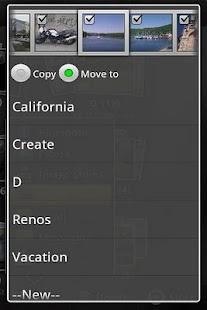 玩工具App|Ctrl Folder免費|APP試玩