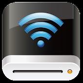 TrekStor Pocket Air Client