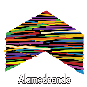 Apk  Alamedeando 8.7M  download free for all Android