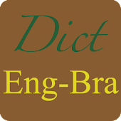 English Brazil Dictionary