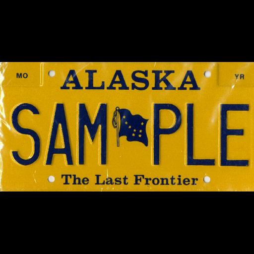 License Plate Game Lite