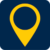 Campus Map for UMich