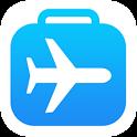 Flight Companion - Free icon