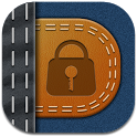 X-tDenim GO Locker Theme icon