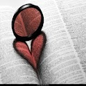 Aşka Söylenen Sözler logo