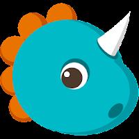 Dino Tower 1.1.6