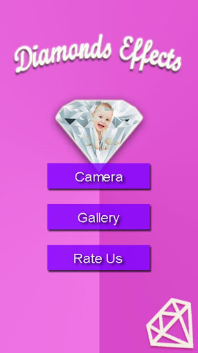 Diamond Photo Maker