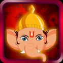 Ganpati Game icon