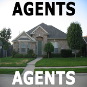 Real Estate Agents APK for Lenovo