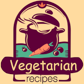 Vegetarian Recipes FREE
