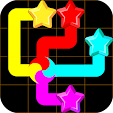 Star Branch file APK for Gaming PC/PS3/PS4 Smart TV