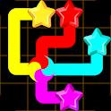 FunnyMiniGame.com - Logo
