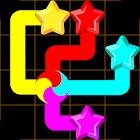 Star Branch icon