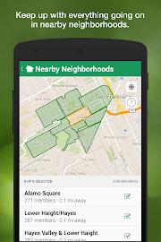 Nextdoor Screenshot 11