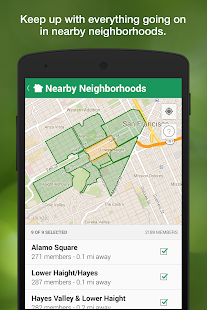 Nextdoor Screenshot 11