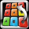 Color Link Pro logo