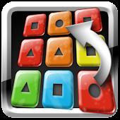 Color Link Pro