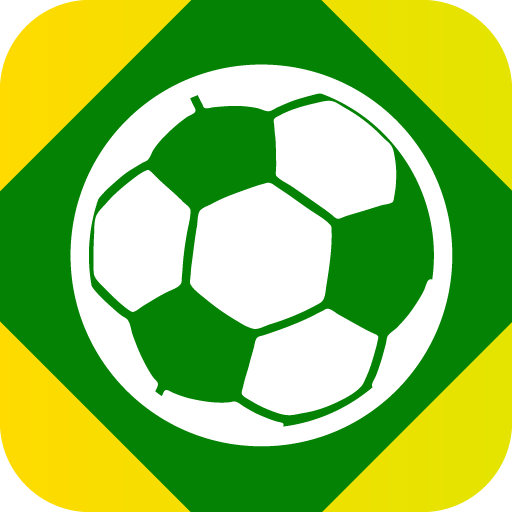 Portuguese for World Cup 旅遊 App LOGO-APP試玩