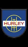 Screenshot of THC Hurley