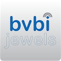 BVBI Jewels Basic