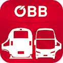 ÖBB Scotty logo