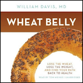 Wheat Belly Diet Tips.