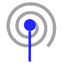 Wifi Tracker logo