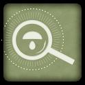 Pilzsuche Pro icon