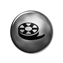 Movie Track logo