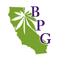 Berkeley Patients Group logo