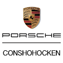 Conshohocken Porsche DealerApp