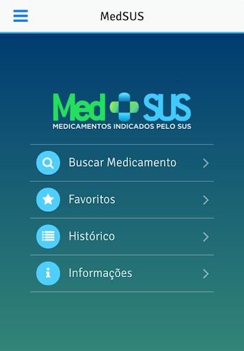 MedSUS